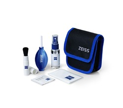 zeiss_cleaning_set[1].jpg